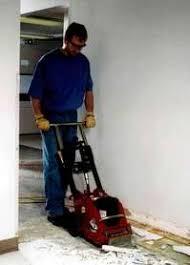 how to repair broken popular tile flooring as removing ceramic