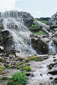 Alaska waterfalls images 430 best alaska is beautiful 1 images alaska jpg