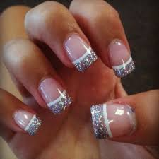 french tip toe nail designs choice image nail art designs