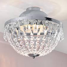 Leuchten Wohnzimmer Landhausstil Design Deckenleuchten Wohnzimmer Haus Design Ideen