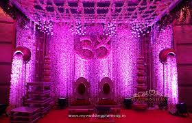 wedding lookbook the best indian and international flowers for