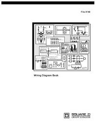 wiring diagram 2008 13 garden compact ggp
