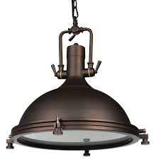 Industrial Pendant Lights For Kitchen by 22 Best Lighting Images On Pinterest Pendant Lights Interior