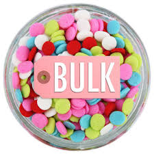 where to buy sprinkles in bulk lollipop sequin sprinkles bulk layer cake shop