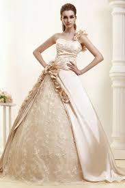 tissus robe de mariã e 1001 modèles de robe de mariée couleur chagne