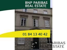 bureaux à vendre nantes bureau 450 m à vendrenantes achat vente bureau 17110126 bnp