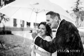 columbus photographers portfolio of columbus wedding photographer stye and story creative