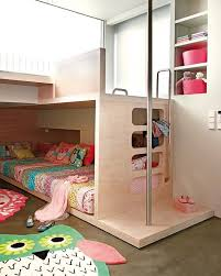 2 floor bed 439 best bunk beds images on baby room bedroom and