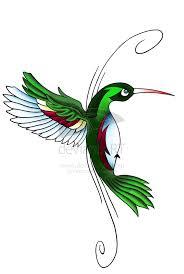 hummingbird tattoos png transparent images free download clip