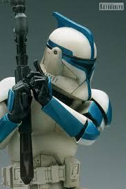 clone trooper lieutenant star wars geekery pinterest clone