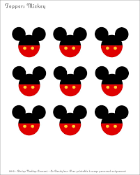 156 mickey mouse clubhouse party theme images