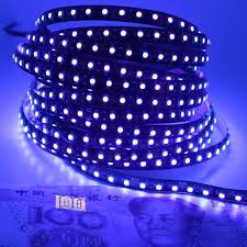 Black Lights In Bedroom Black Light In Bedroom Crown Royal Glowing Neon Bottle Add Poster