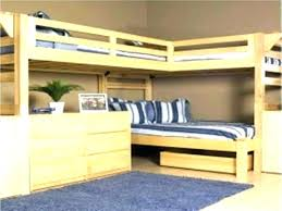pictures of bunk beds with desk underneath full size loft bed with desk bunk bed desk combo loft beds with