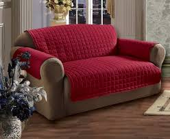 sofa throws home and decoration