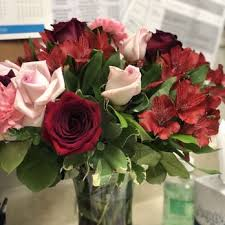 photo of flowers by addalia toms river nj united states