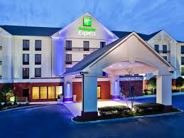 Cheap Pools At Walmart Holiday Inn Express Atlanta West Theme Park Area Hotel By Ihg