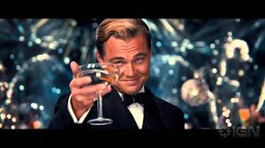 the great gatsby images the great gatsby trailer youtube