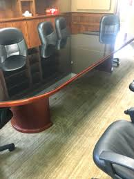 used office furniture kitchener kw used office furniture kitchener waterloo used office furniture