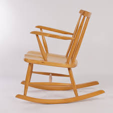 Bent Wood Rocking Chair Rocking Chair Design Shopscn Com