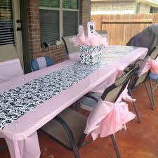 mickey mouse chair covers party tablecloth ideas 7 best mickey mouse birthday images on rd