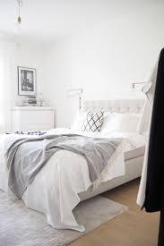 30 beautiful u0026 modern swedish bedroom designs 30 beautiful modern
