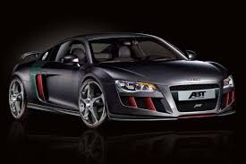 Audi R8 Top Speed - used u0026 new cars top speed fast cars audi wallpapers