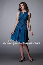blue dresses for wedding guest all women dresses