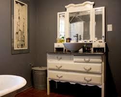 meuble cuisine pour salle de bain maison du monde salle de bain inspirations avec cuisine decoration