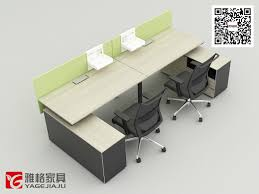 furniture strength recommended long term supply business group