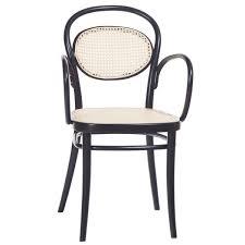 Thonet Bistro Chair 14 Thonet Bentwood Chair Walnut Stain Restaurant Bentwood Chairs