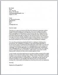 mechanical resume geologist cover letter wellsite geologist resume samples general