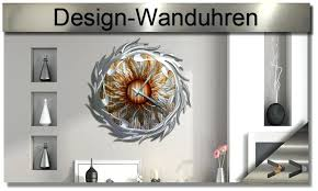 designer wanduhren modern wanduhren modern design vorzglich designer wanduhren modern