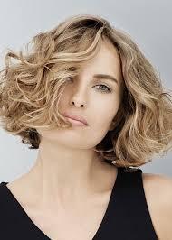 bob hairstyle plano frisco dallas best hair salon for bob haircut