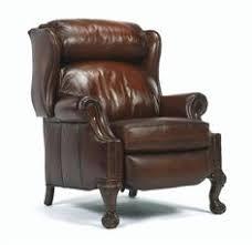 Flexsteel Reclining Leather Sofa Flexsteel Furniture Leather Sofas Suffolkleather Sofa 1741 31