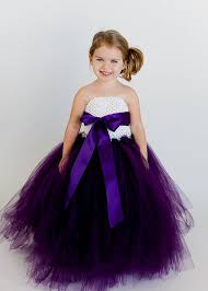purple dresses for little girls naf dresses