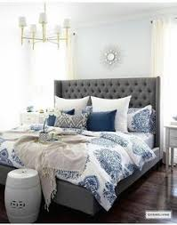 blue gray bedroom image result for bedroom ideas rooms pinterest bedrooms