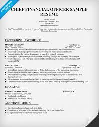 Cfo Resume Template Cfo Resume Examples Download Cfo Resume Excellent Inspiration