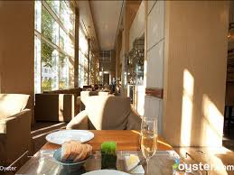 Luxury Hotel In Washington D Luxury Hotels In Washington Dc Travel Channel