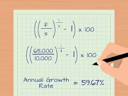 100 kuta software solving exponential growth answers 685