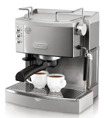 Bed Bath And Beyond Reno Nv De U0027longhi Pump Ec702 Espresso Maker Bed Bath U0026 Beyond