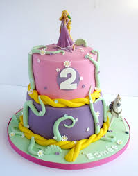 tangled birthday cake tangled rapunzel birthday cake swirlsbakery flickr