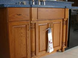 Cool Kitchen Sinks by Kitchen 40 Kitchen Kitchen Sink Cabinets And Admirable Home