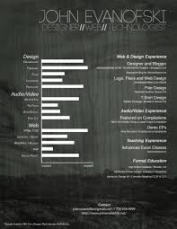 best 25 web design black resume format for web developer example curriculum vitae web