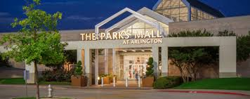 Arlington Tx Zip Code Map by The Parks Mall At Arlington Retail Space In Arlington Tx