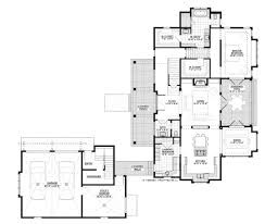 country floor plans country style house plan 3 beds 3 5 baths 3043 sq ft plan 928