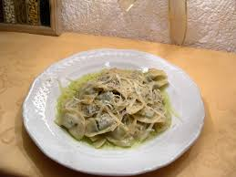 cuisine nature traditional cuisine of the dolomites official website of the