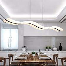 Wohnzimmerlampen Decke Wohnzimmerleuchten Modern Home Design Ideas