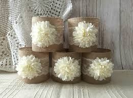 rustic baby shower 25 rustic baby shower ideas rustic should be gorgeous