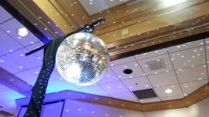disco rental orange county los angeles mirror rental