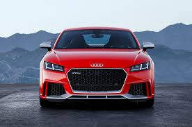 audi price 2018 audi tt rs price unique 2018 show more inside 2018 audi tt